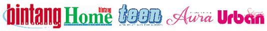 logo Sedaya Citra Media