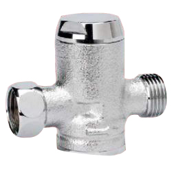 water faucet parts mini pressure