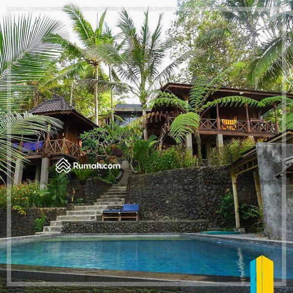 Epic Jungle Resort Lokasi Tegallalang Kedisan Ubud Tegallalang Tegallalang Gianyar Bali 8 Kamar Tidur 1600 M Vila Dijual Oleh Yuli Kori Rp 12 M 18279358