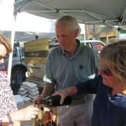 Old Town Vineyard & Winery