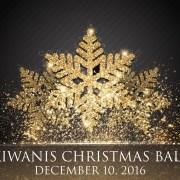 event-kiwanis-christmas-ball-jpg