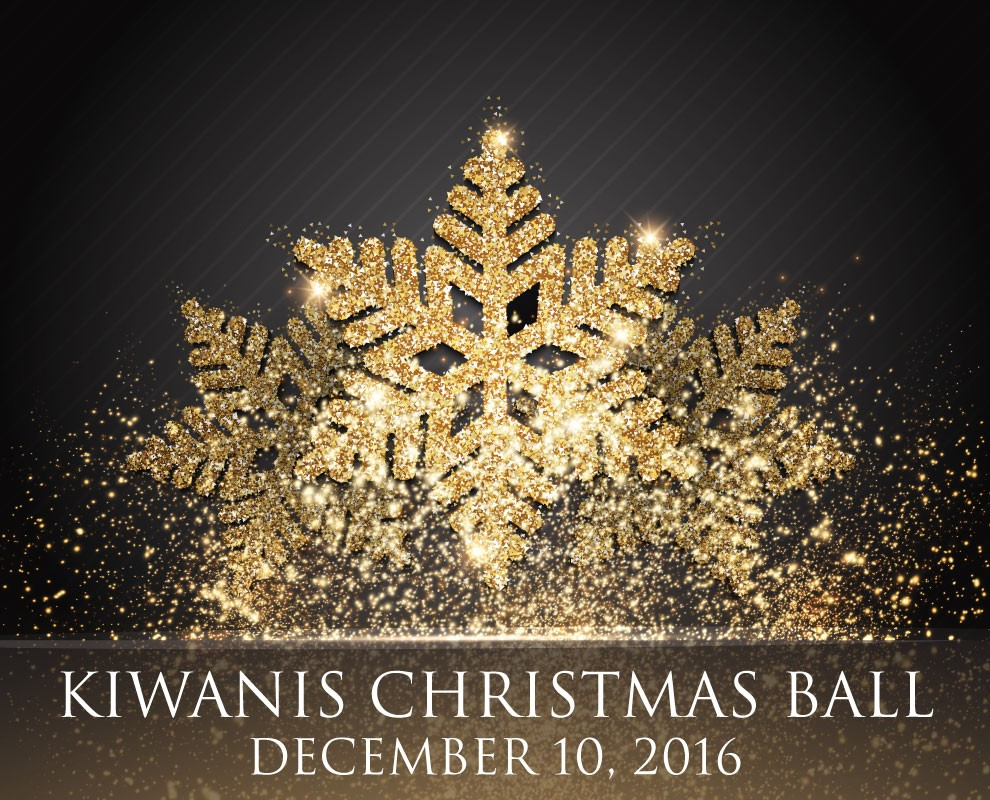 event-kiwanis-christmas-ball-jpg