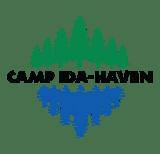 Camp Ida-Haven