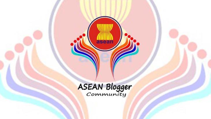 Asean Blogger Festival