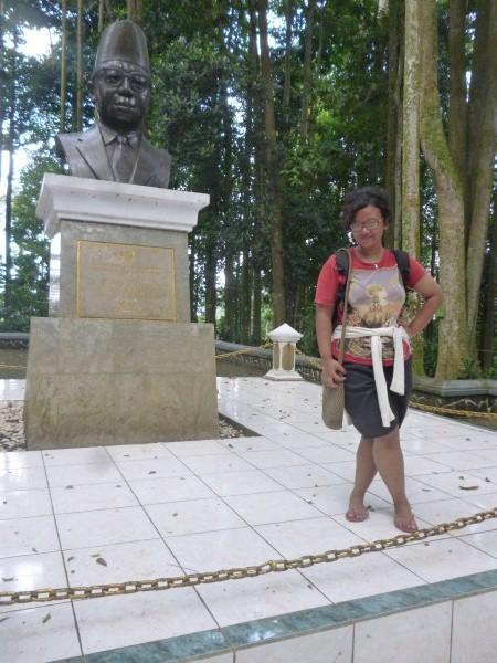 Monumen Ir. H. Juanda