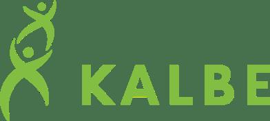 kalbe_copy[1]