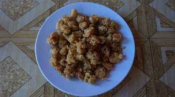 kuliner dipantai jetis (3)