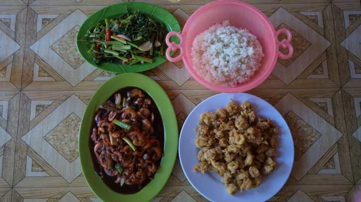 kuliner dipantai jetis (5)