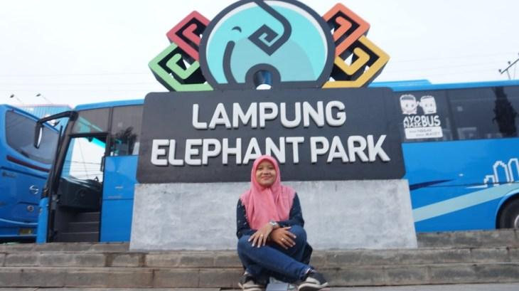 Ikon Lampung 2
