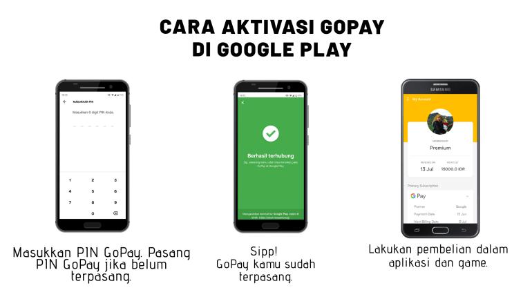 langganan aplikasi viu bayar dengan gopay (2)