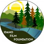 Idaho Film Foundation