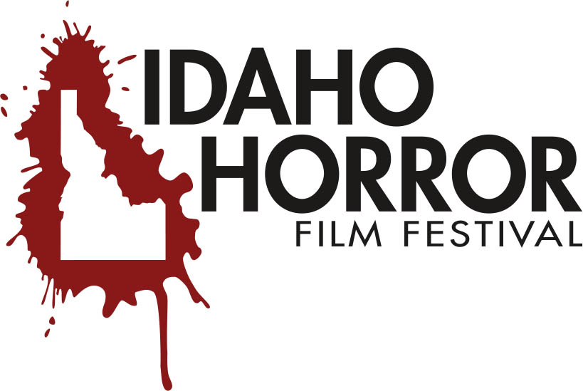 Idaho Horror Film Festival