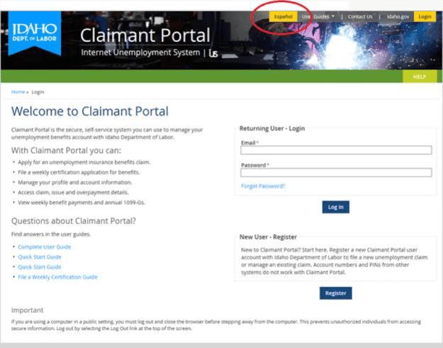 claimantportal1