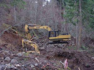 excavation-deep01