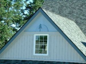 exterior-hay-gable-03