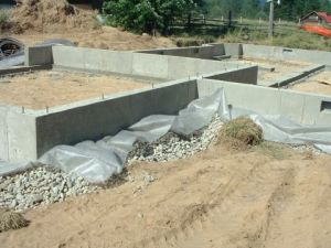 foundations-drains-02