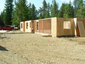 framing-plywood-jac-01