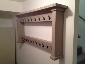 furn-shelf-brownDouble-03