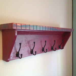 furn-shelf-red-02