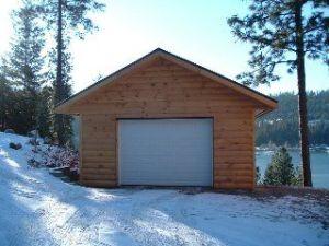 garage-ban-exterior-01