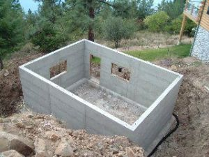 garage-ban-foundation-01