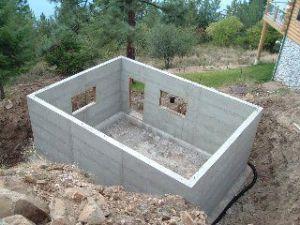 garage-ban-foundation-01