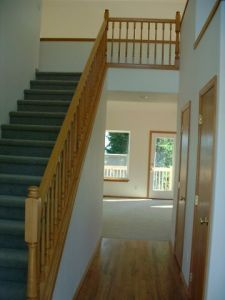 interior-702-staircase-hardwood
