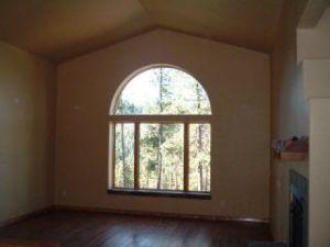 interior-bre-window-floor-frpl-02