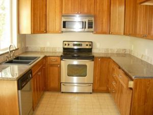 kitchen-721-01