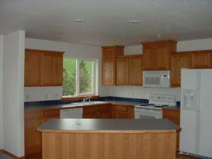 kitchen-patterson-01