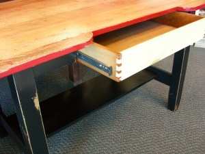 libraryTable02