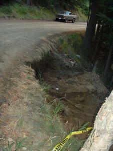 waterline-excavation-road-01