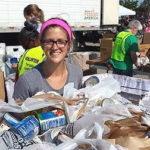 Idaho Foodbank Food Drives