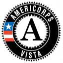AmeriCorpsVISTA