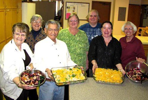 Cooking-Matters-seniors