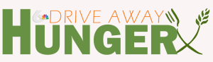 drive_away_hunger_banner