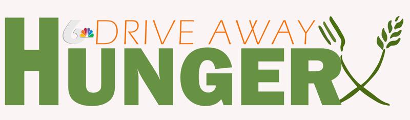 drive_away_hunger_banner