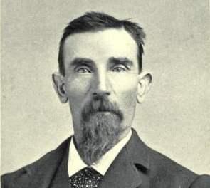 Biography of Rufus H. Beeman