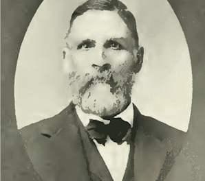 Biography of John Bielby