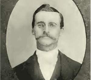Biography of George G. Stevens