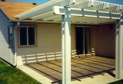 boise id affordable patio covers