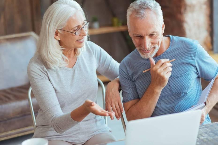 Enroll for 2018 Medicare health plan