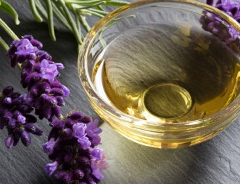 Round Out Your Wellness Routine with Essential Oils