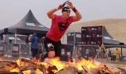 Hooked on Spartan Obstacle Course Races