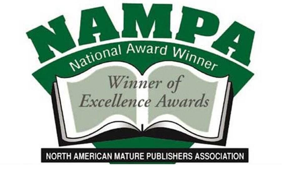 ISI/MSN win big at 2018 NAMPA awards