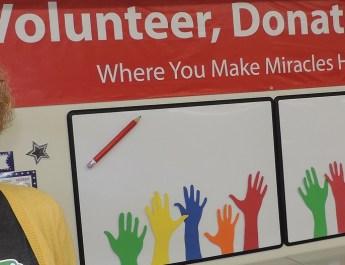 Magic Valley Humanitarian Center