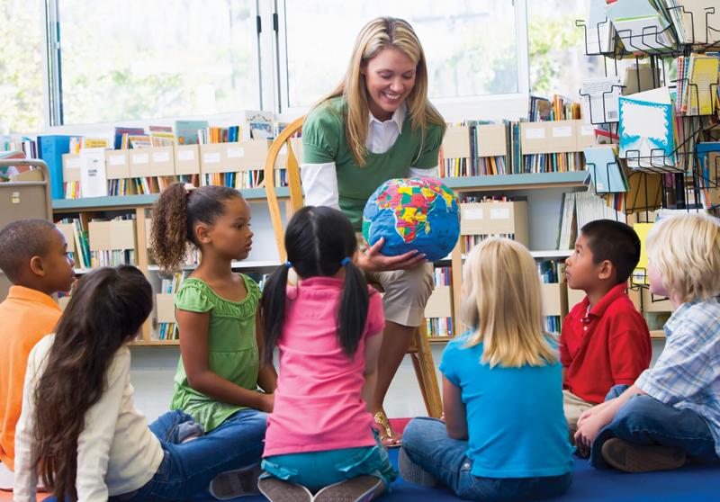 Child Care Licensing Providers Idahostars