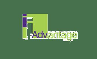 iAdvantage logo