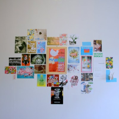 Wall composition