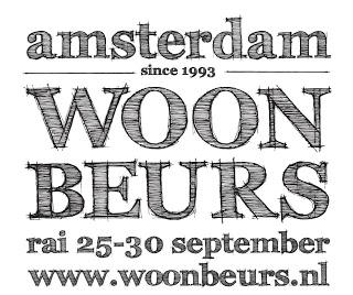Meet the Bloggers @ Woonbeurs